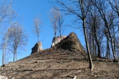 jas-hrad08