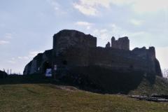 jas-hrad10