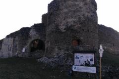 jas-hrad13