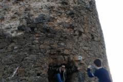jas-hrad15