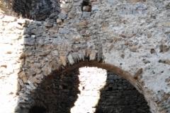 jas-hrad16