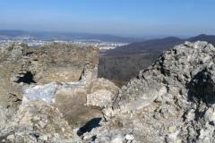 jas-hrad18