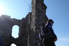 jas-hrad19