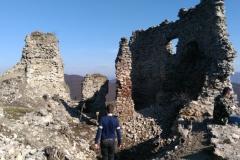 jas-hrad22
