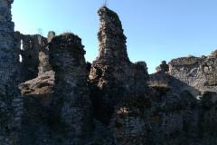 jas-hrad23