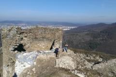 jas-hrad17