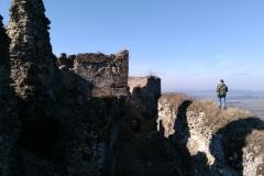 jas-hrad27